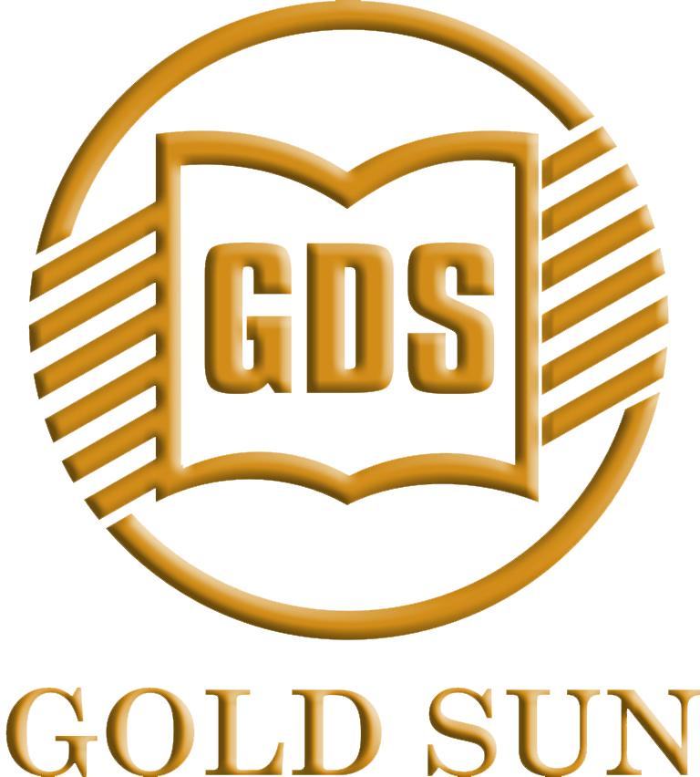 Goldsun Law